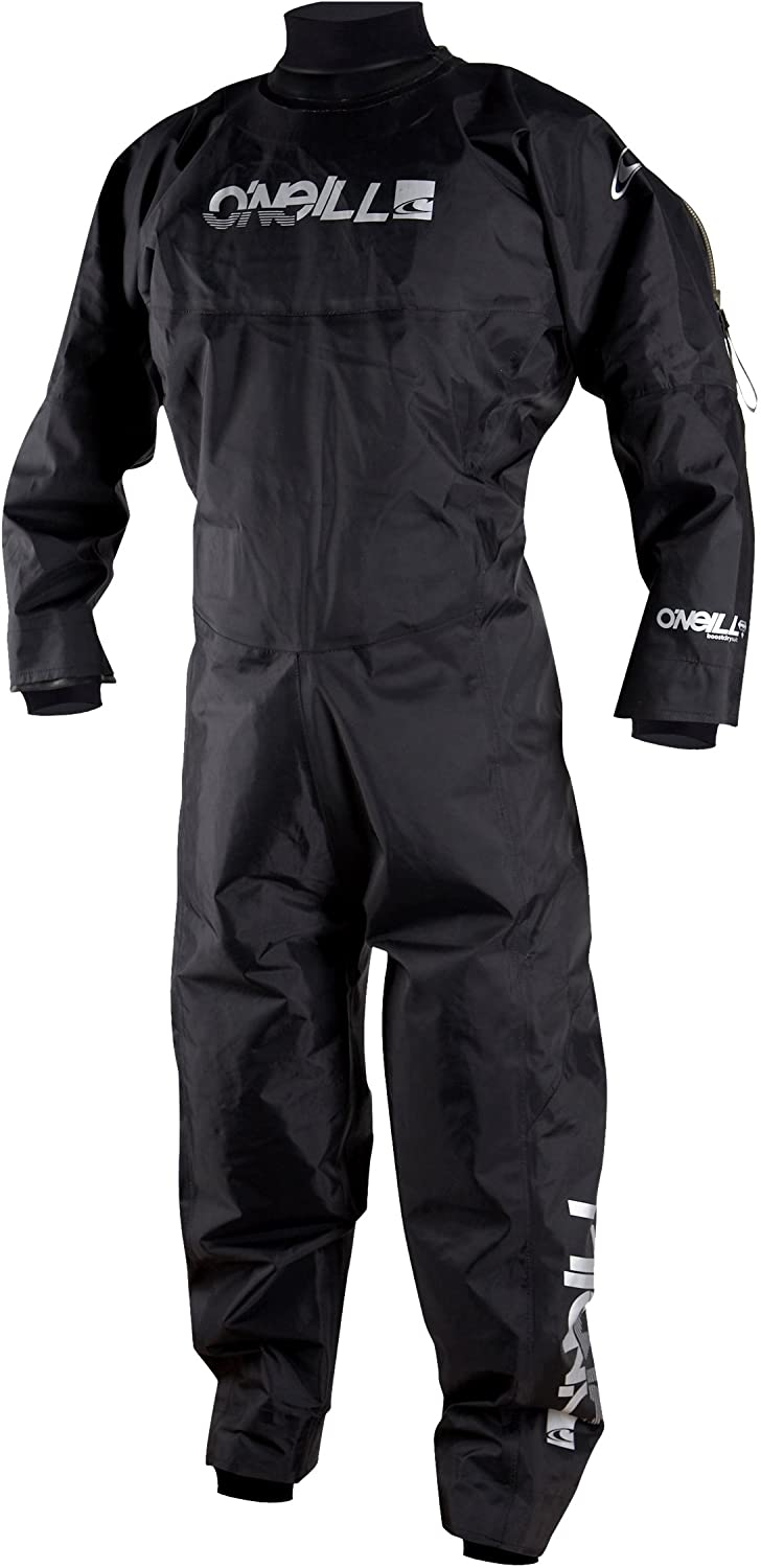 ONeill Wetsuits Boost Drysuit