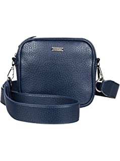 583a39a789 Roxy Grateful Heart - Petit sac à main imitation cuir ERJBP03870