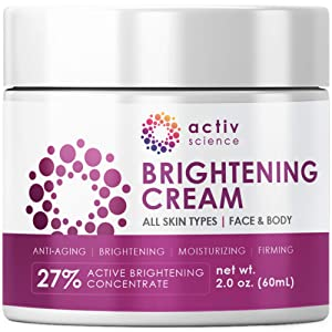 skin-toning-cream-for-black-skin-and-dark-skin