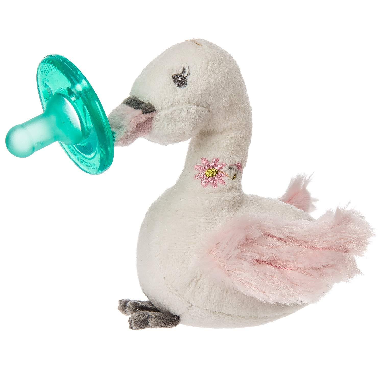 Amazon.com: Mary Meyer WubbaNub Chupete para bebé con ...