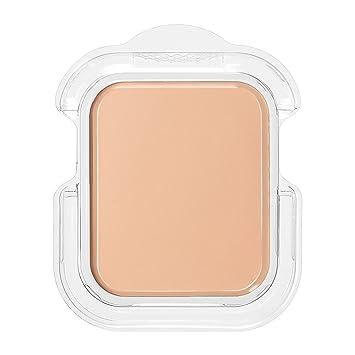 Com Shiseido Elixir Superieur Whitening Pact Uv Refill Po10 Foundation Makeup Beauty