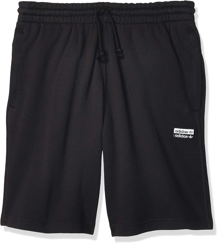adidas F Short Pantalones Cortos de Deporte Hombre