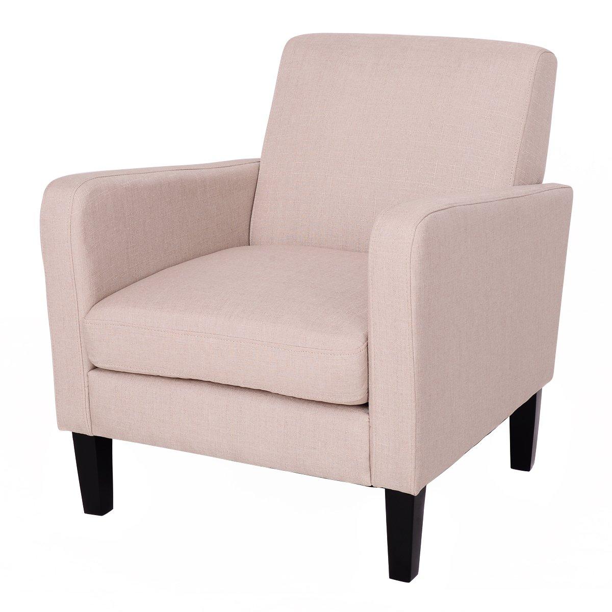 Our Furniture Warehouse - Velltri 2 seater sofa in soft ...