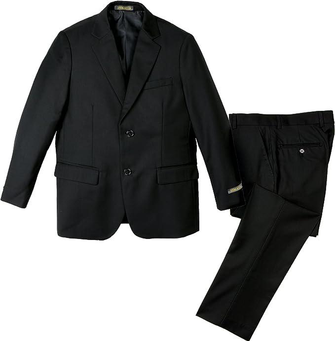 Spring Notion Big Boys Four Buttons Suit Vest Waistcoat