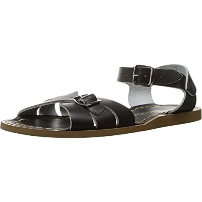 Salt Water Sandals Kids' Salt Water Classic Flat Sandal