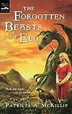 The Forgotten Beasts of Eld (Magic Carpet Books)
