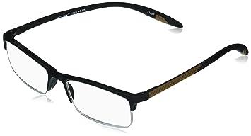 bd6029b5b0 Amazon.com  Select-A-Vision Sportex Readers Glass  Health   Personal ...