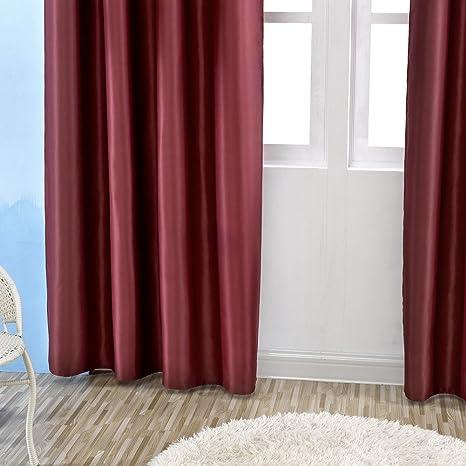 Aislante 209 cortinas 130 * 215 fija color 209 cortinas DKL ...