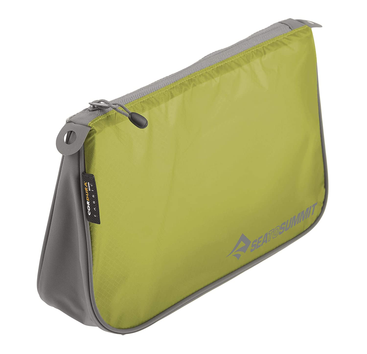Amazon.com: Sea to Summit Travelling Light See Pouch: Sports ...