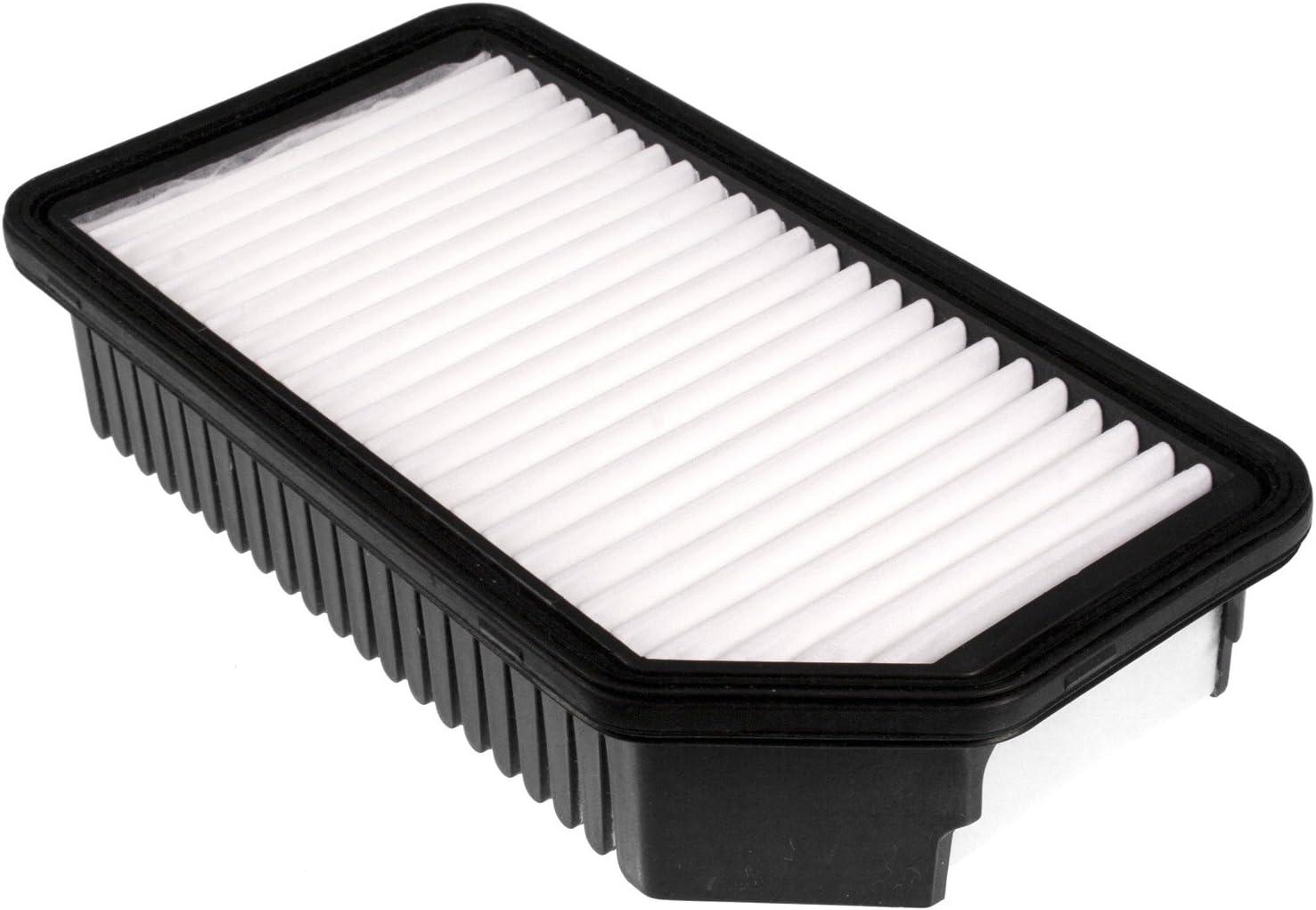 MAHLE Original LX 2787 Air Filter