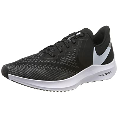 Nike Men's Zoom Winflo 6 Running Shoes | Road Running