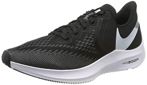 Buy Nike Zoom Winflo 6 at Amazon.in