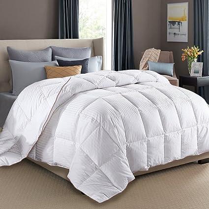 love allium you ll buy size uk bedding co wayfair duvet king textiles online covers sets set