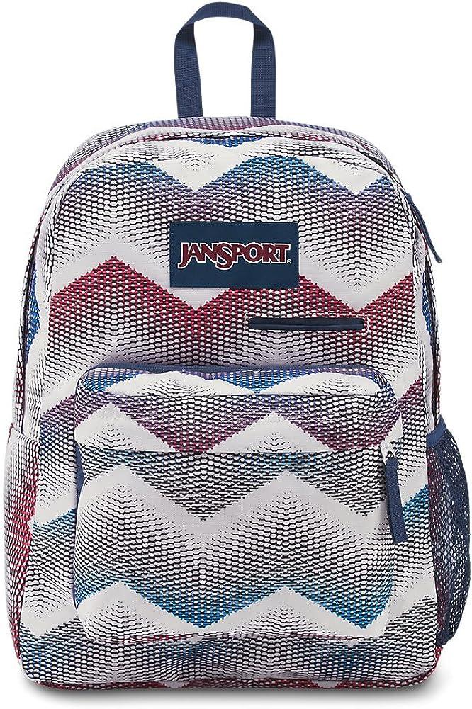 JanSport unisex-adult (luggage only) Digibreak
