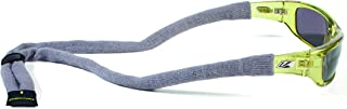 product image for Croakies XL Cotton Suiters Eyewear Retainer