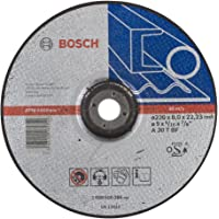 Bosch 2 608 600 386 - Disco