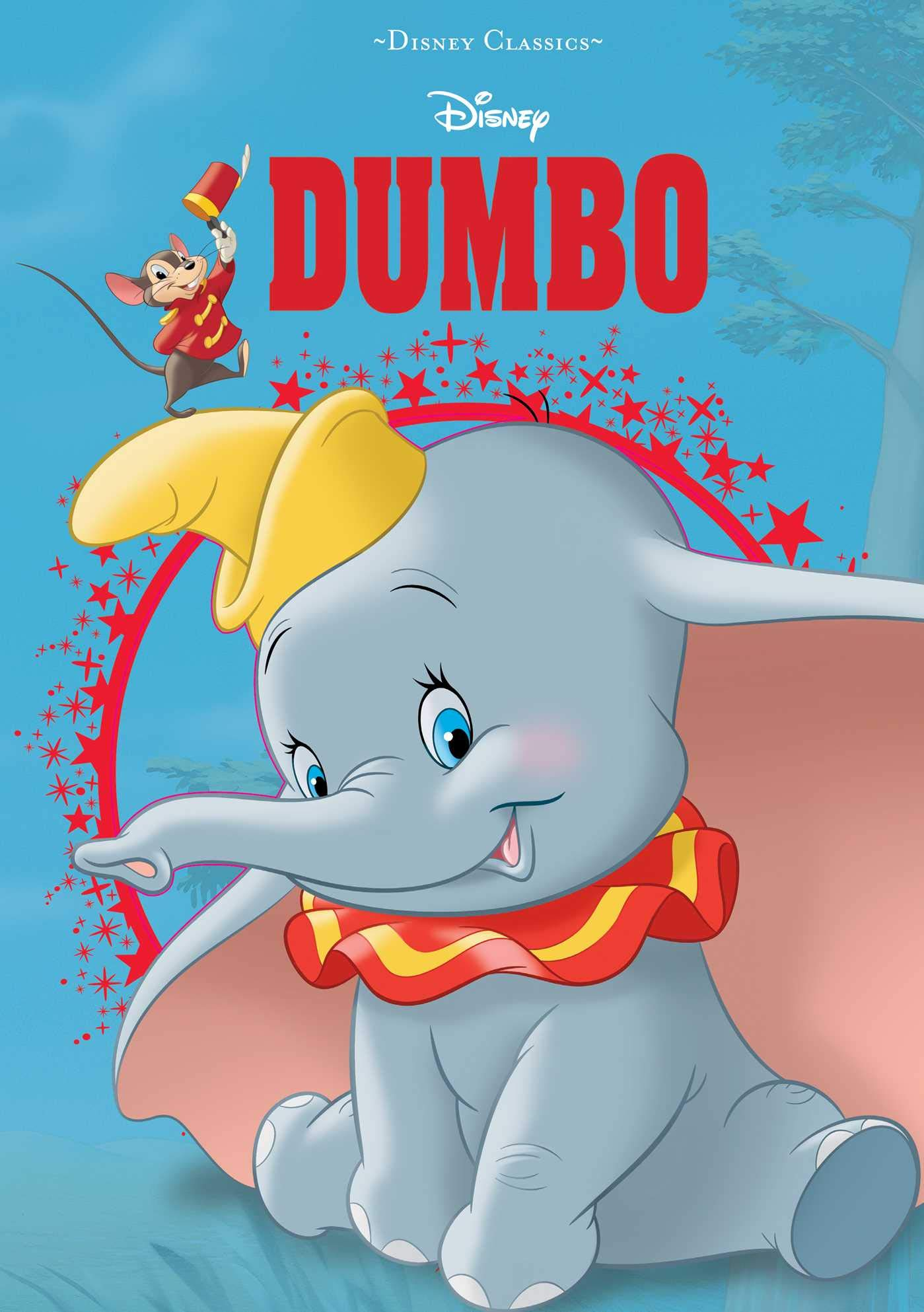 Image result for dumbo image