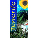 Tenerife Walks and Car Tours (Landscapes Series)