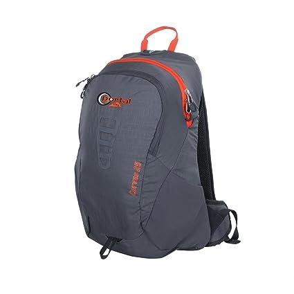 neueste Kollektion Abstand wählen begehrte Auswahl an Portal Corvus 25L Rucksack Tagesrucksack + Regenschutz ...