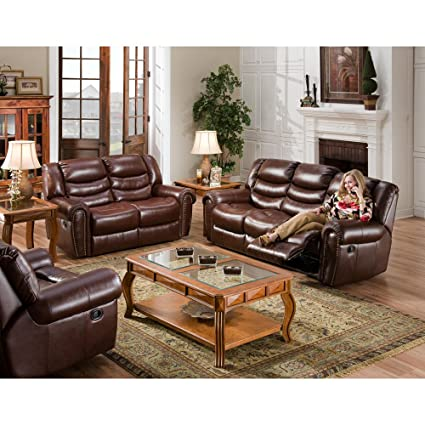 inc palermo set products loveseat sets zara sofa furniture
