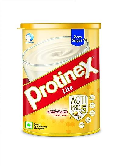 Protinex Lite Vanilla, 250g