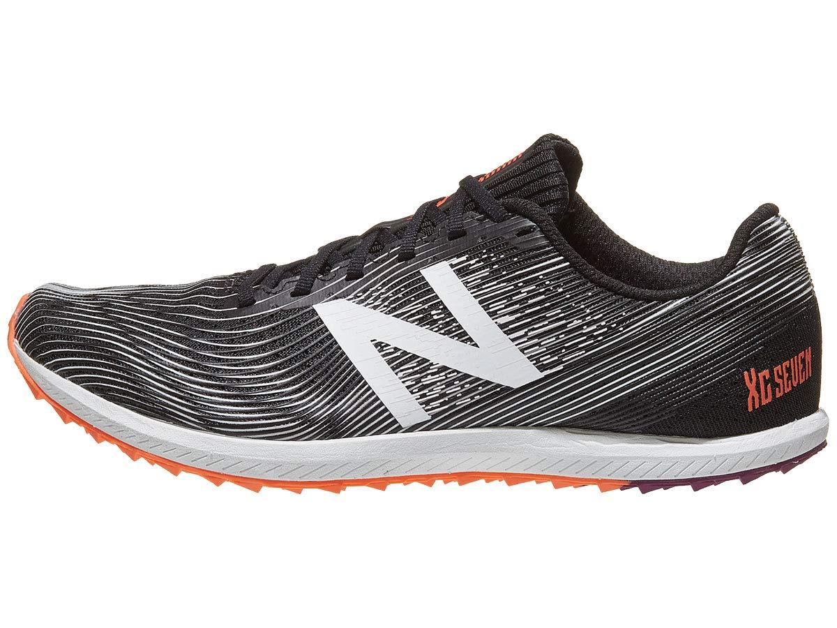 New Balance Women's Cross Country Seven Spikeless Running Shoe