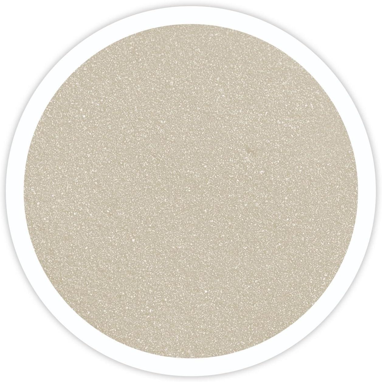 Sandsational Champagne Unity Sand~ 1.5 lbs 22oz Beige Colored Sand for Weddings Home D/écor Vase Filler Craft Sand