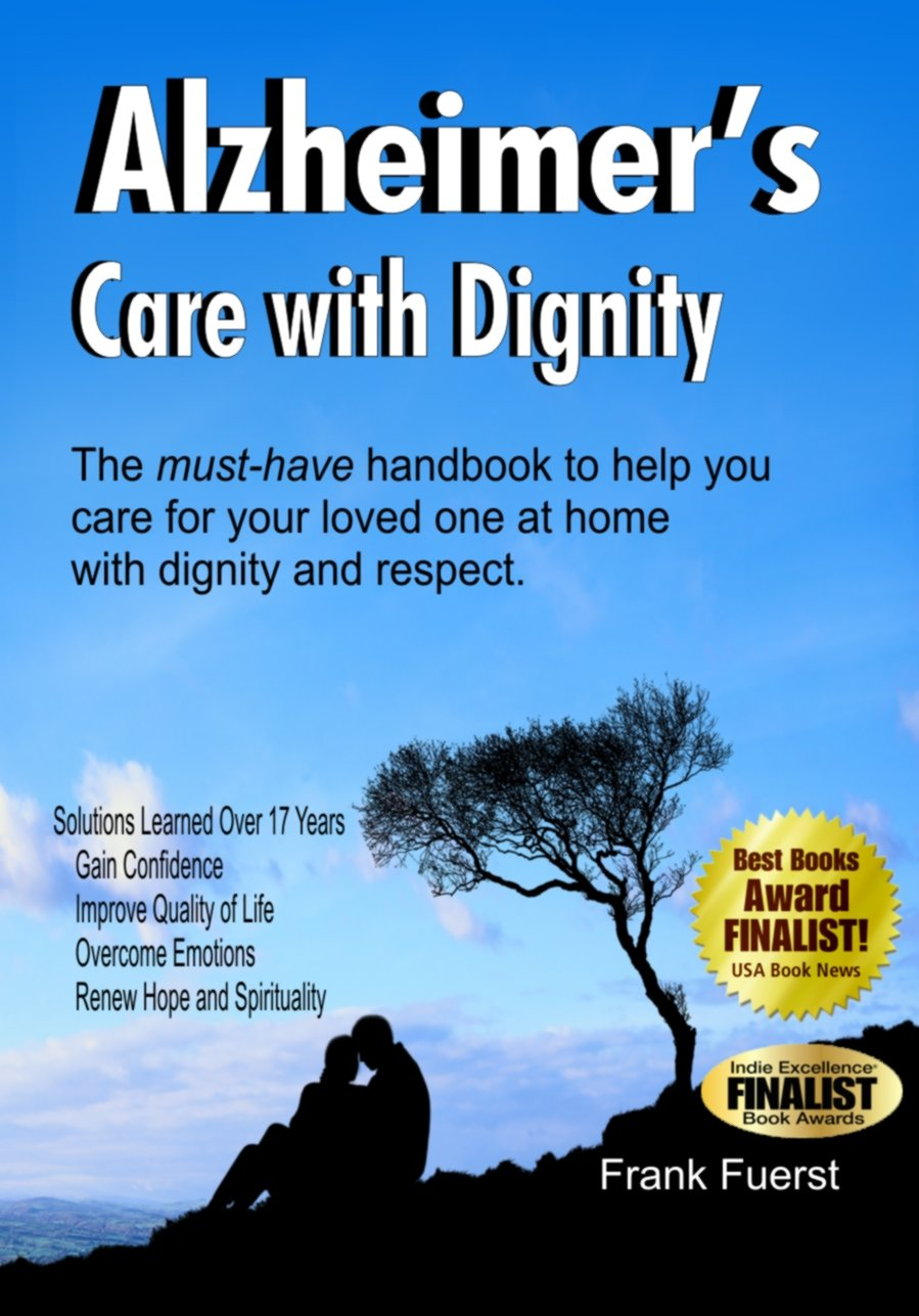 Communication on this topic: Dignity in Alzheimers Caregiving: Mollys Story, dignity-in-alzheimers-caregiving-mollys-story/