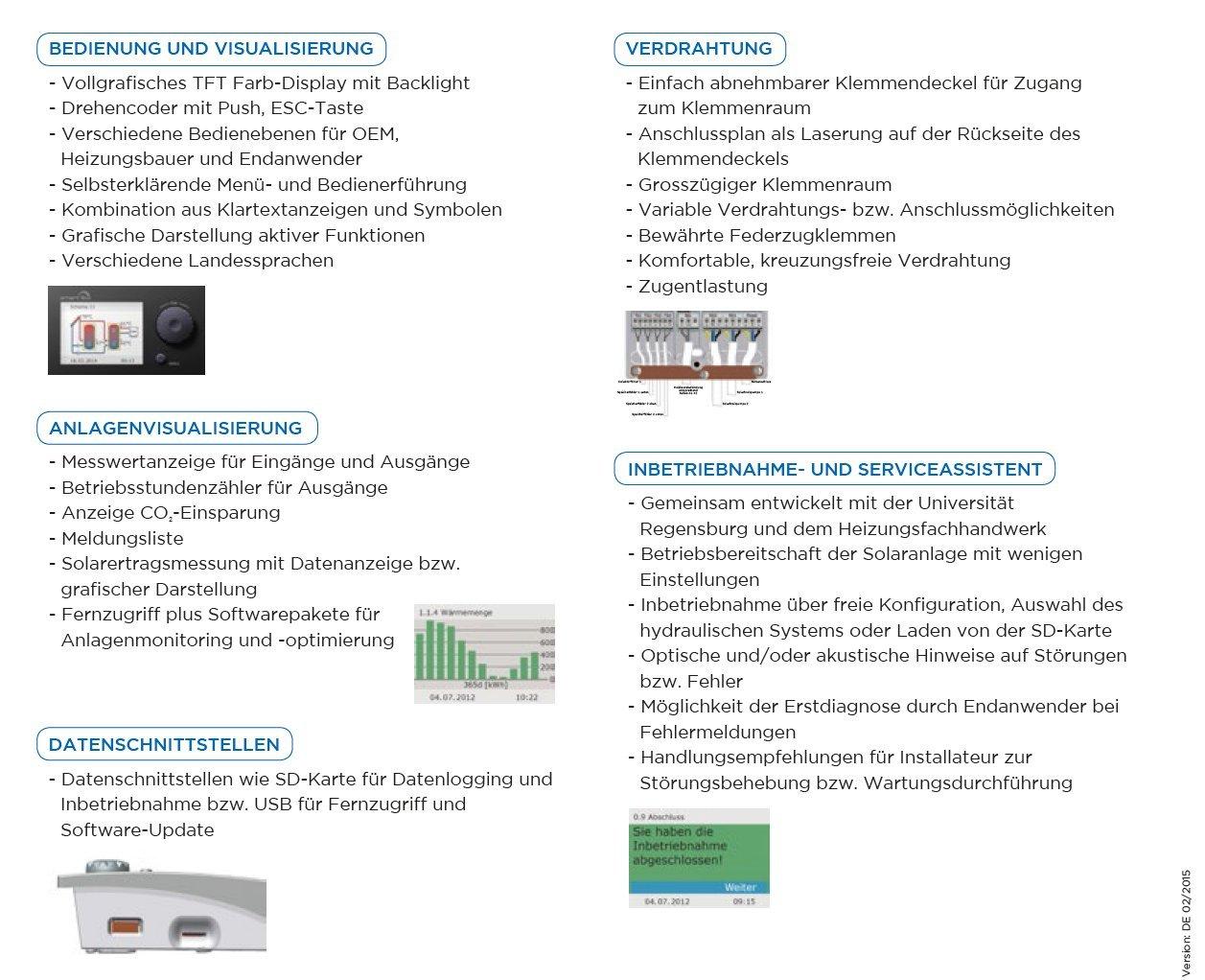 Beste Verdrahtungsschema Software Frei Ideen - Schaltplan Serie ...