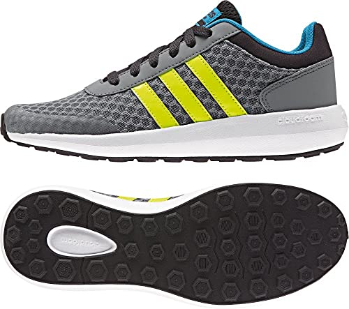 scarpe sportive bambino adidas