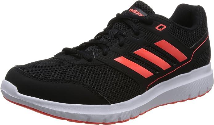 adidas Duramo Lite 2.0, Zapatillas de Trail Running para Hombre ...