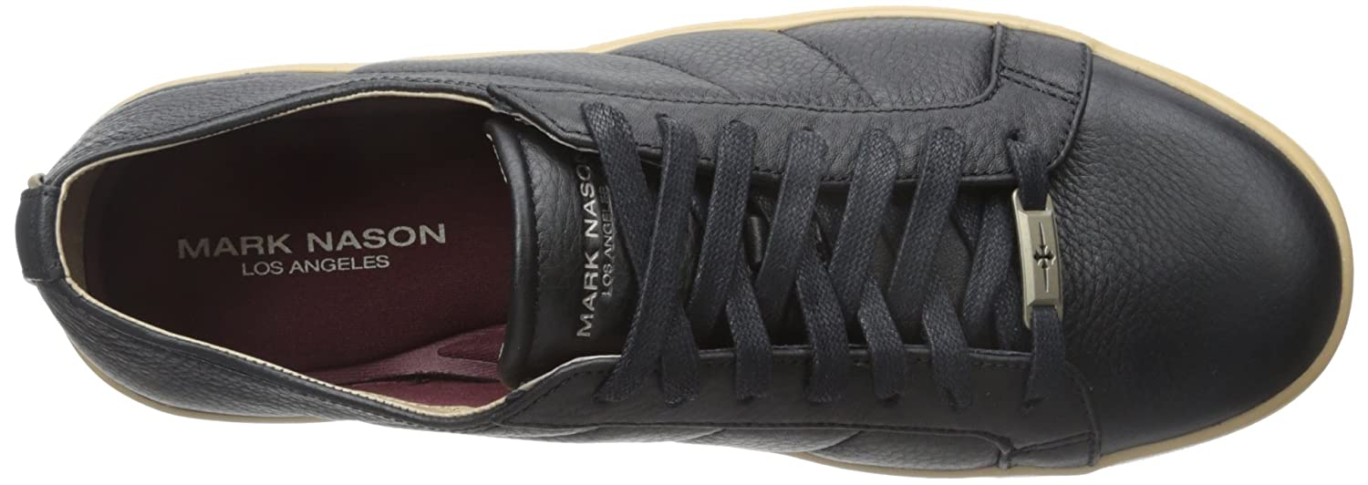 Mark Nason Los Angeles Men's Santee Fashion Sneaker