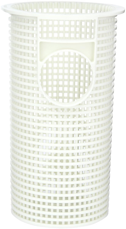 Zodiac R0480100 Pump Debris Trap Basket Replacement for Zodiac Jandy FloPro FHPM Series Pump
