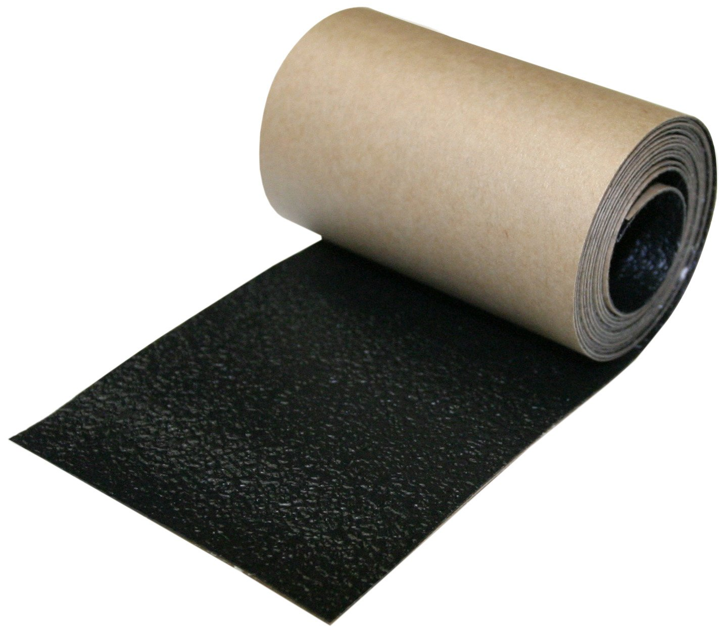 "XPEL Black Universal Door Sill Guard (60"" x 2.75"") Paint Protection Film Kit"