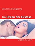 Im Orkan der Ekstase (German Edition)