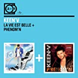 La Vie Est Belle / Phenom'N