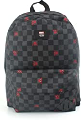 4d34f61553eb Vans M OLD SKOOL II BACKPACK