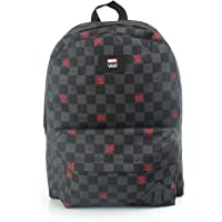 Vans Old Skool II Backpack Marvel Spiderman