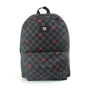 Vans Old Skool II Backpack: Amazon.de: Schuhe & Handtaschen