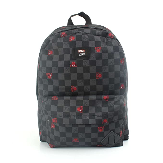 Vans M OLD SKOOL II BACKPACK: Amazon.ca: Clothing & Accessories