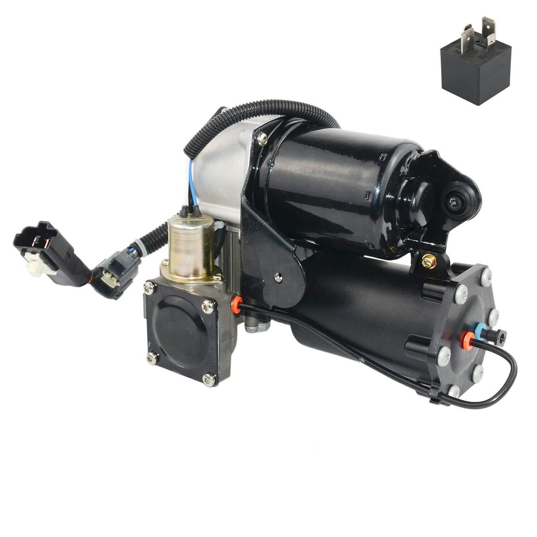 LR023964 Pompa per compressore daria