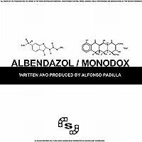 Albendazol / Monodox