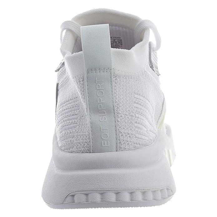 official photos cc57e 6fc2b Amazon.com  adidas EQT Support Mid Adv Pk Mens  Shoes