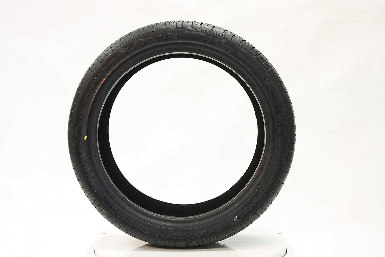 Crosswind All Season UHP Radial Tire-245//45R20 103W