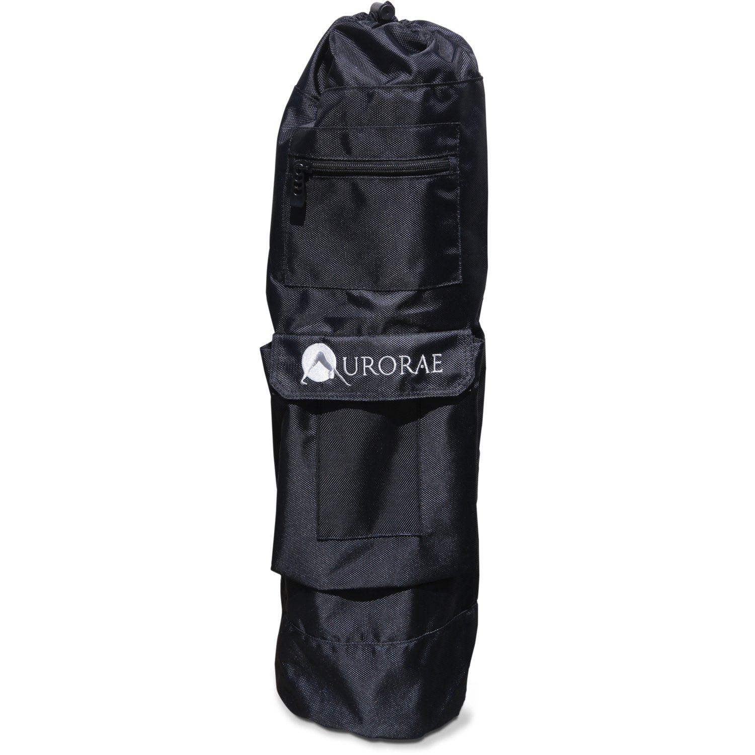 Aurorae Yoga Mat Bag; The Sak