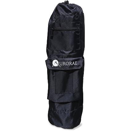0330153dec Amazon.com : Aurorae Yoga Mat Bag; The Sak : Sports & Outdoors