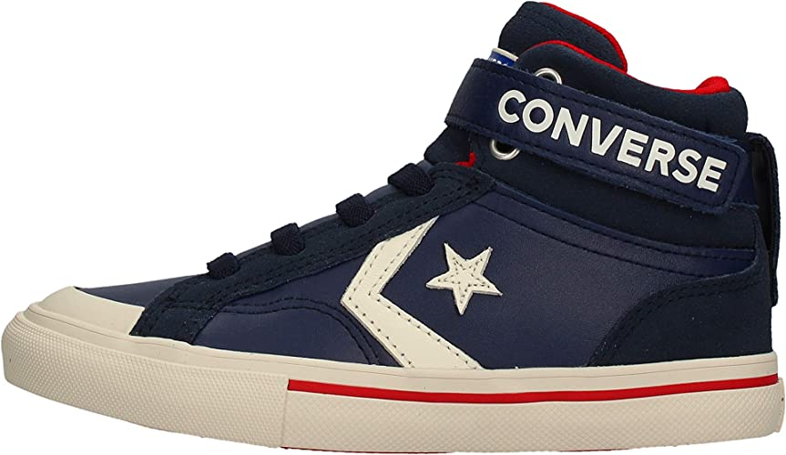 converse scarpe uomo