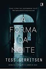 A forma da noite eBook Kindle