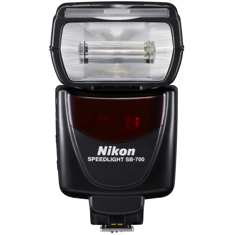 Flash para cámaras digitales SLR Nikon