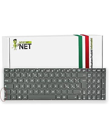 KESOTO Laptop Black US Keyboard Work per Apple MacBook PRO Retina 13 Pollici A1502 Strumento di Sostituzione della Tastiera
